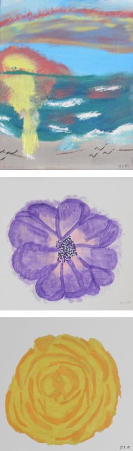 Artwork-3169A